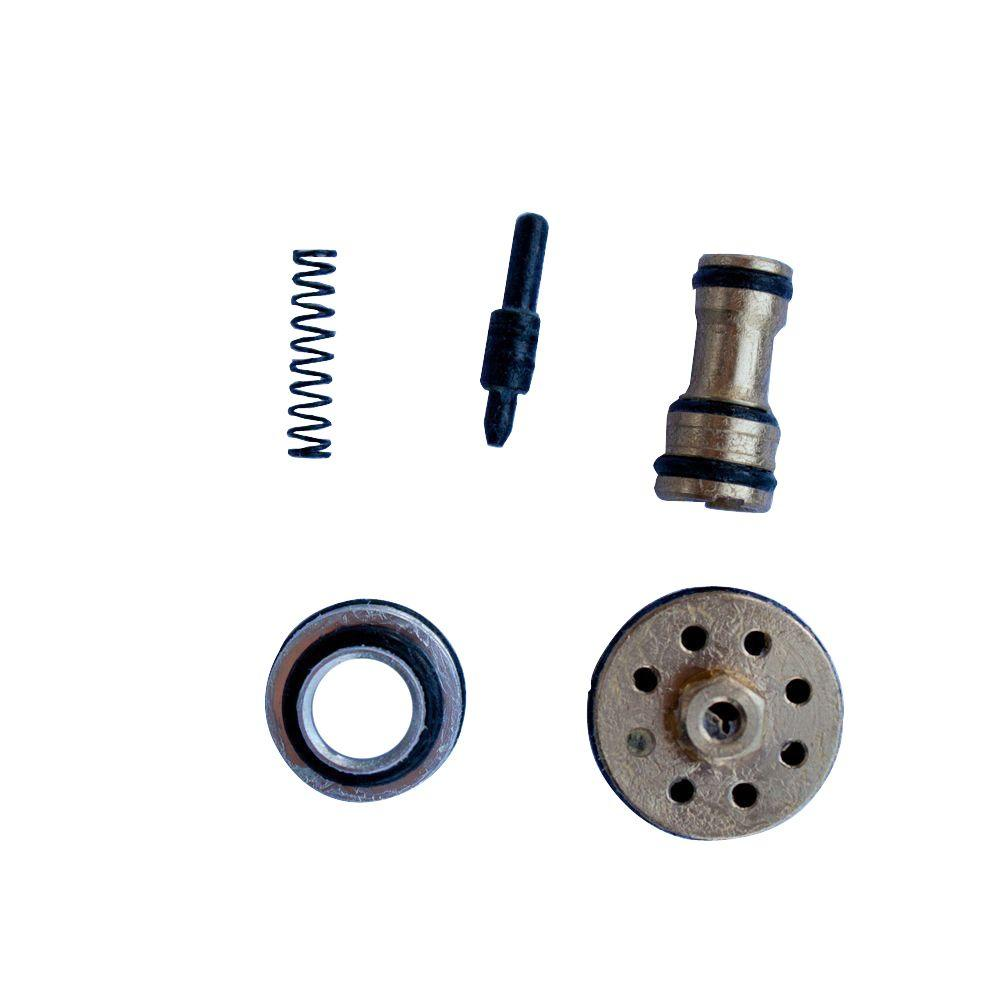 Husky Trigger Replacement Kit for DPFR2190