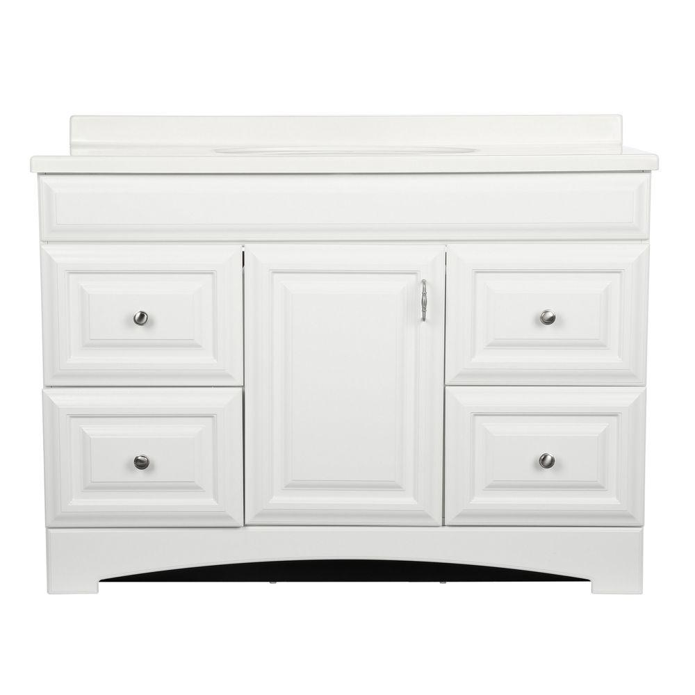 Home Depot Bathroom Furniture 28 Images Bathroom Vanities Bathroom Vanities Cabinets The