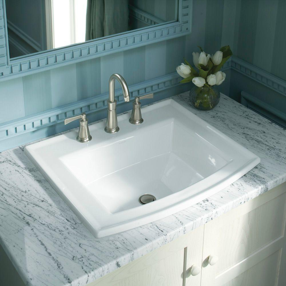 Fantastic Kohler Overflow Tub Picture Collection - Bathroom with ...