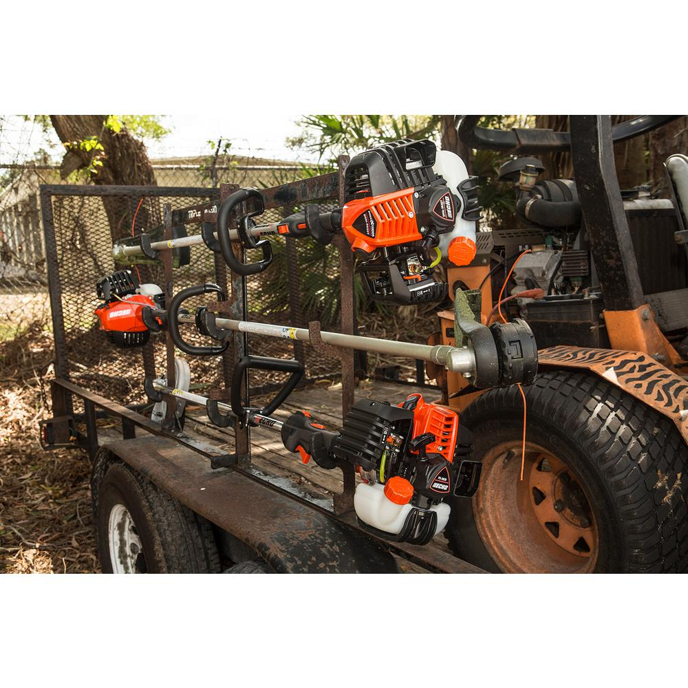 ECHO X Series Pro-Grade Outdoor Power Tools – Outdoors – The Home Depot
