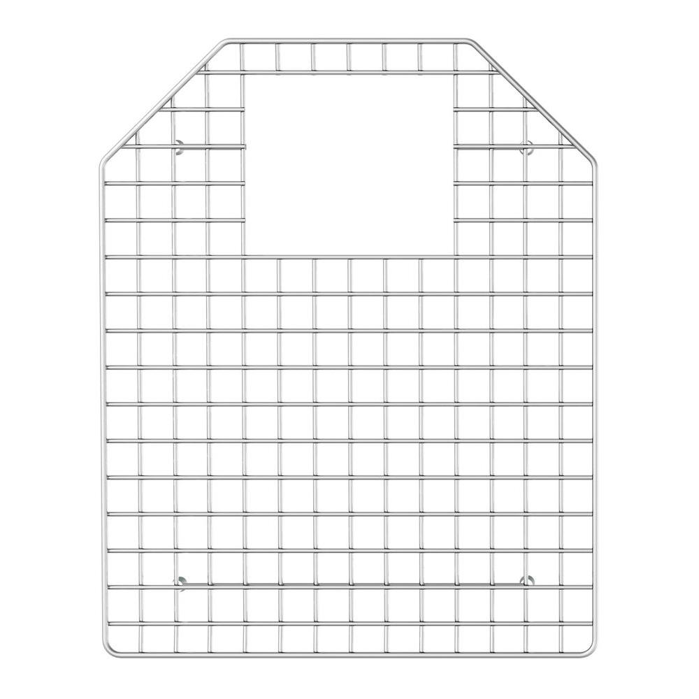 Pegasus Stainless Steel Drain Grid for PEG-AR20 Series Kitchen Sinks-DISCONTINUED