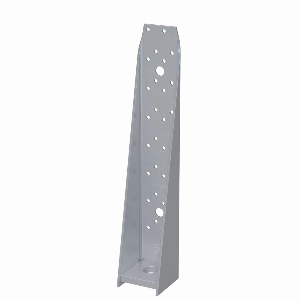 Simpson Strong-Tie 18-3/4 in. Holdown with Screw