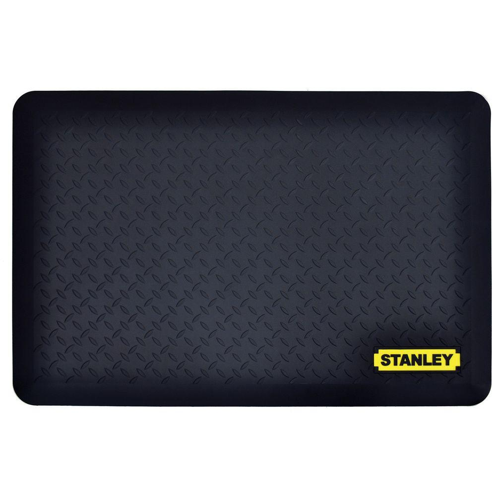 Stanley 36 in. x 60 in. Utility Mat