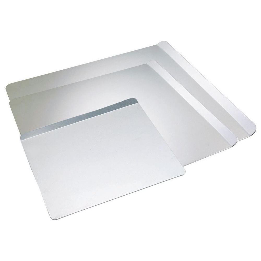 T-Fal AirBake Ultra 3-Piece Cookie Sheet Set-DISCONTINUED