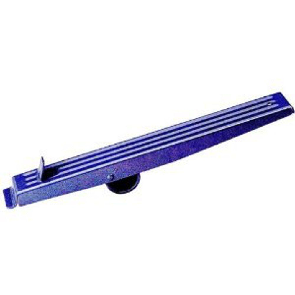 Wal-Board Tools 2-1/4 in. x 15 in. Roll Lifter