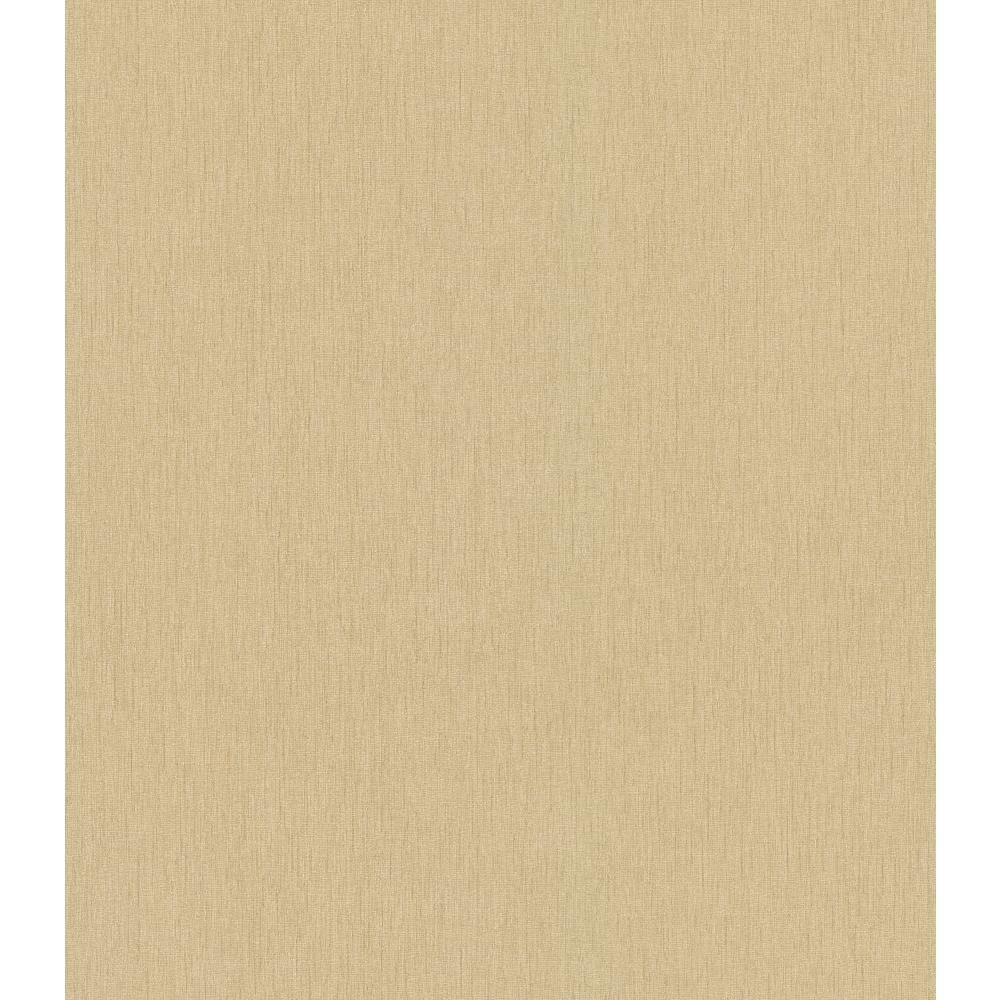 Brewster 56 sq. ft. Stitched Linen Wallpaper-269-47905 - The Home Depot