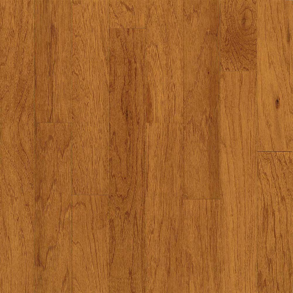 Urban Classic Tequila 1/2 in. Thick x 3 in. Wide x Random Length Engineered Hardwood Flooring (28 sq. ft. / case)