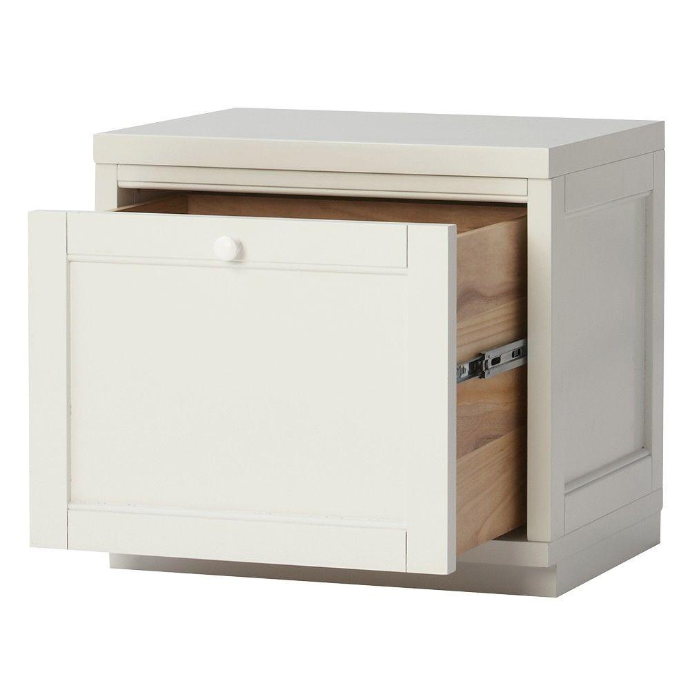 arts and crafts - home office storage - home office furniture