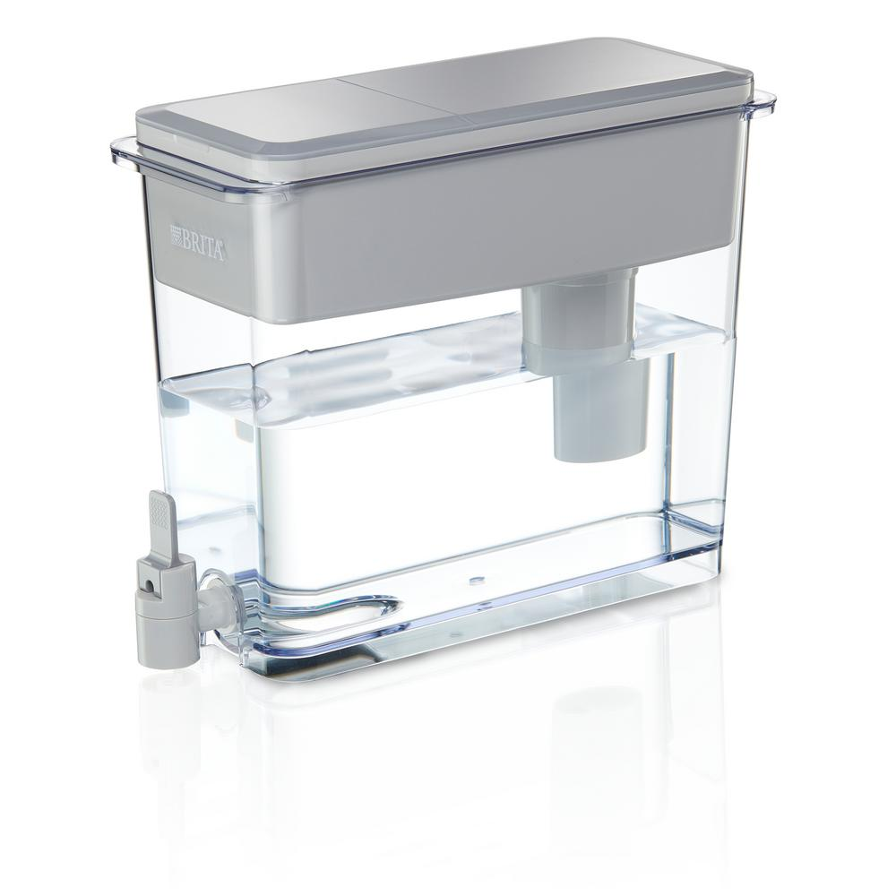 18-Cup UltraMax Water Dispenser
