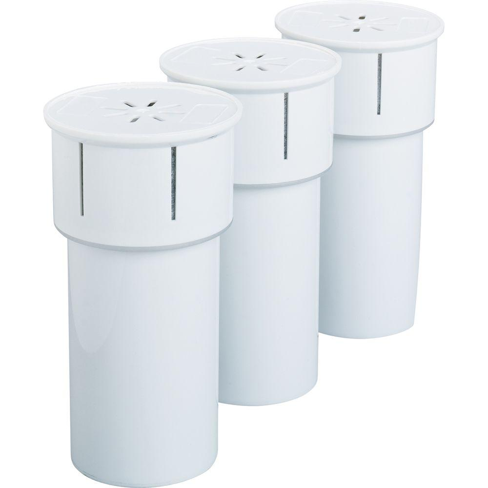 GE Water Pitcher Replacement Filters