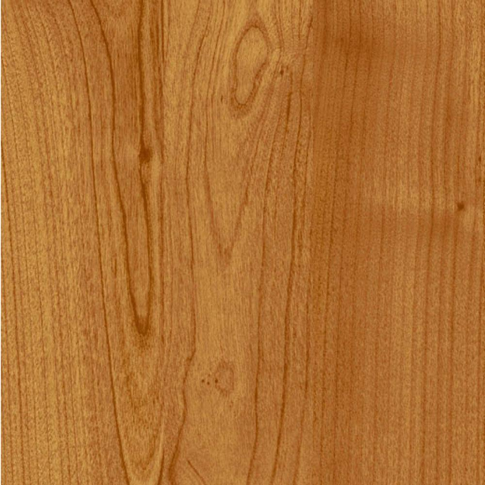 Native Collection Pure Cherry 8 mm Thick x 7.99 in. W