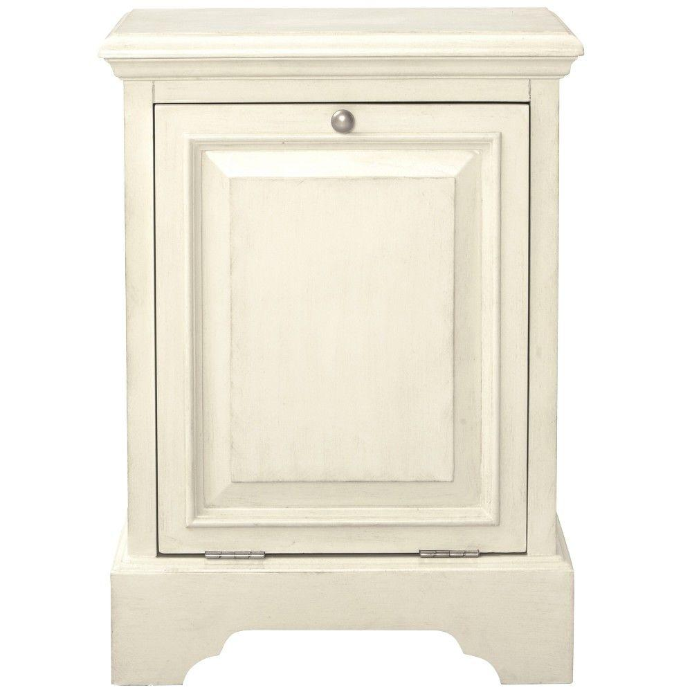 Home decorators collection hampton bay 72 in h x 25 in w 6 door tall - Home Decorators Collection Bathroom Sets Upc Amp Barcode