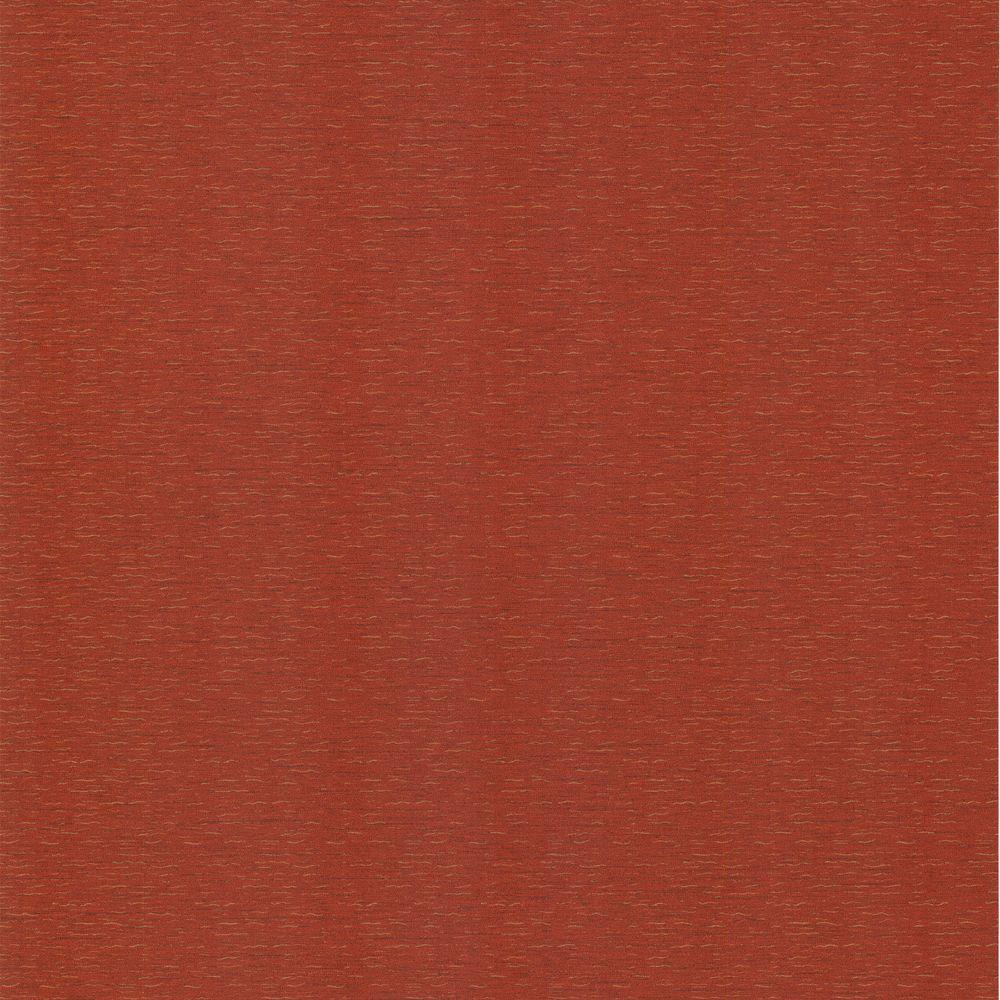 56 sq. ft. Altair Red Texture Wallpaper-438-86491 - The Home Depot