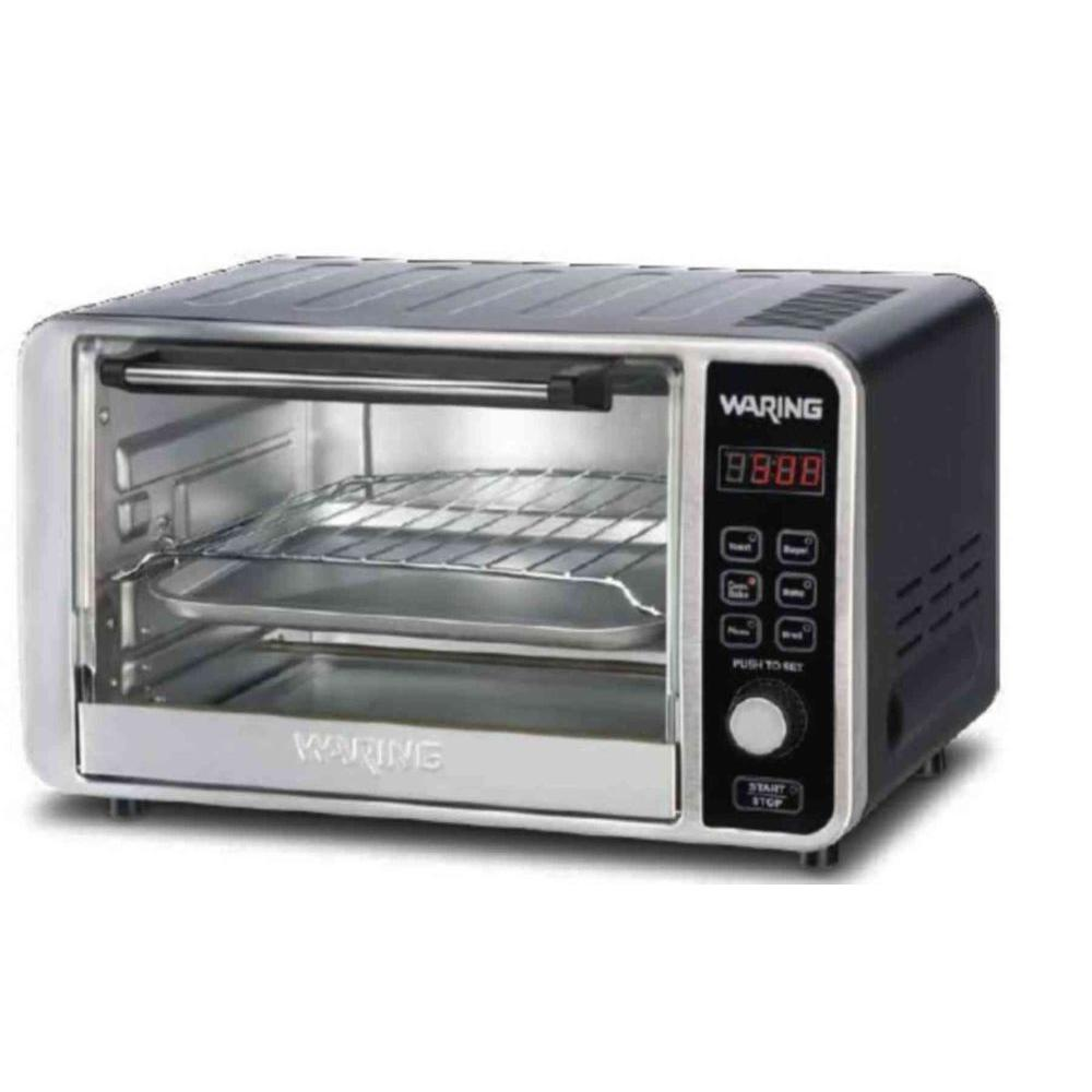 Waring Pro Digital Convection Oven