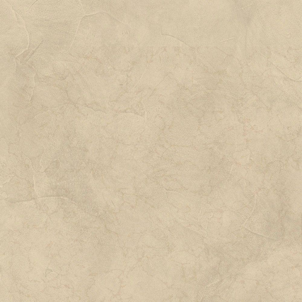 Neutral Slab 13.2 ft. Wide Residential Vinyl Sheet x Your Choice