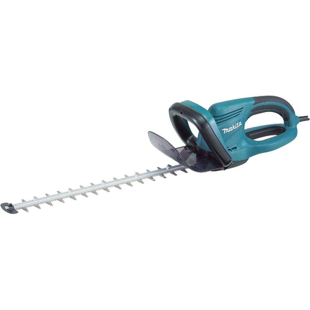 Makita Lawn Equipment 22 in. Electric Hedge Trimmer UH5570