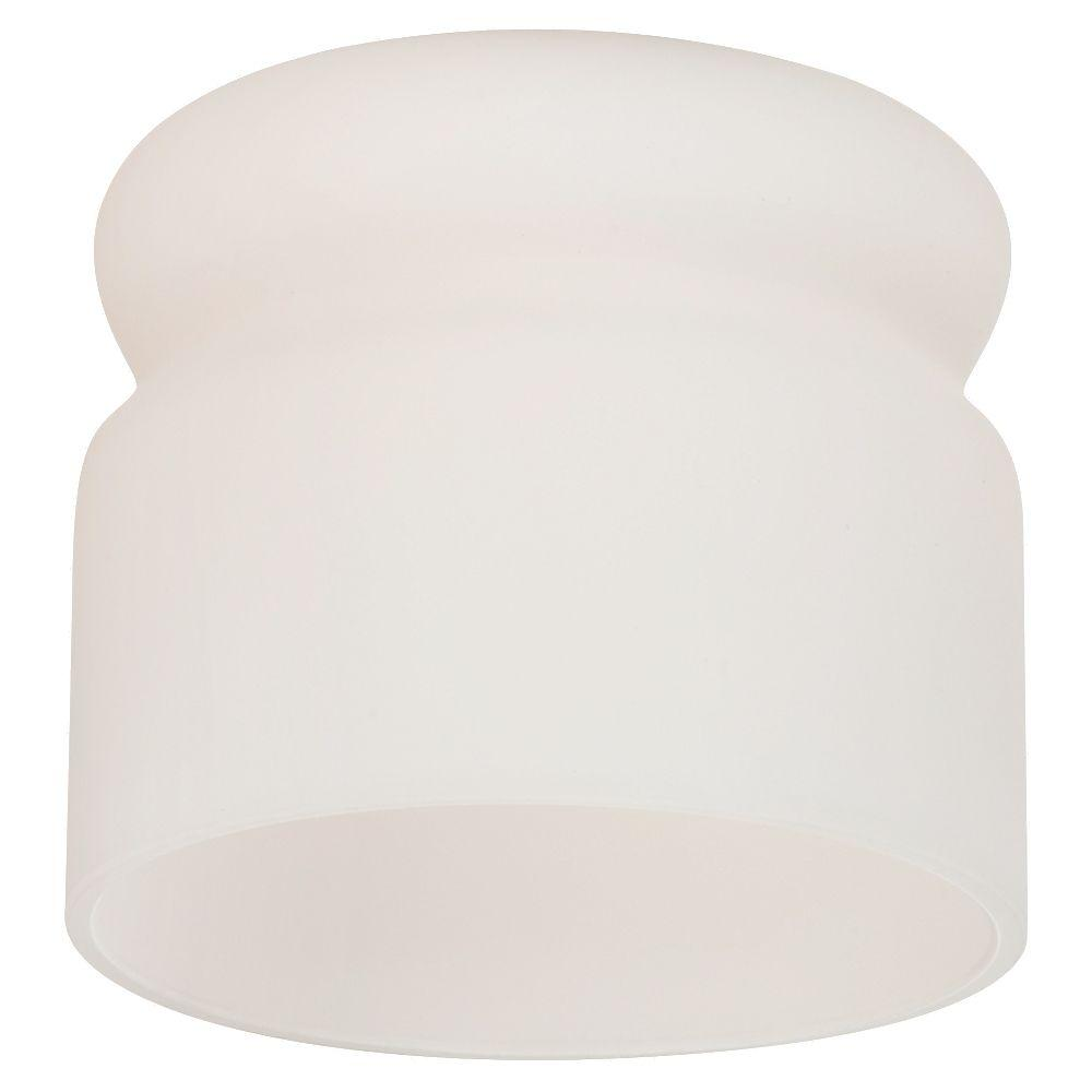 Sea Gull Lighting Ambiance Bristol Directional Shade-94387-607 - The Home Depot