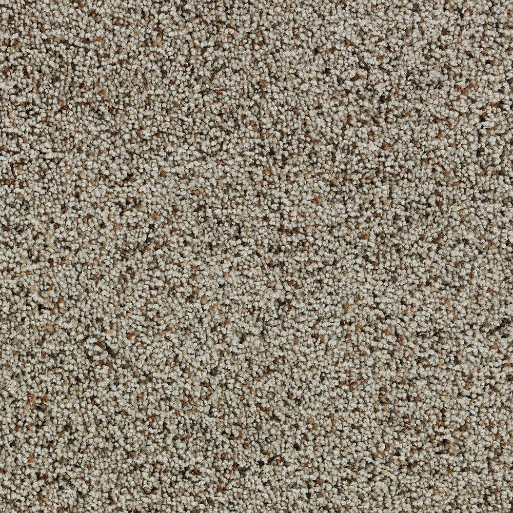 Worthington - Color Close Knit 12 ft. Carpet