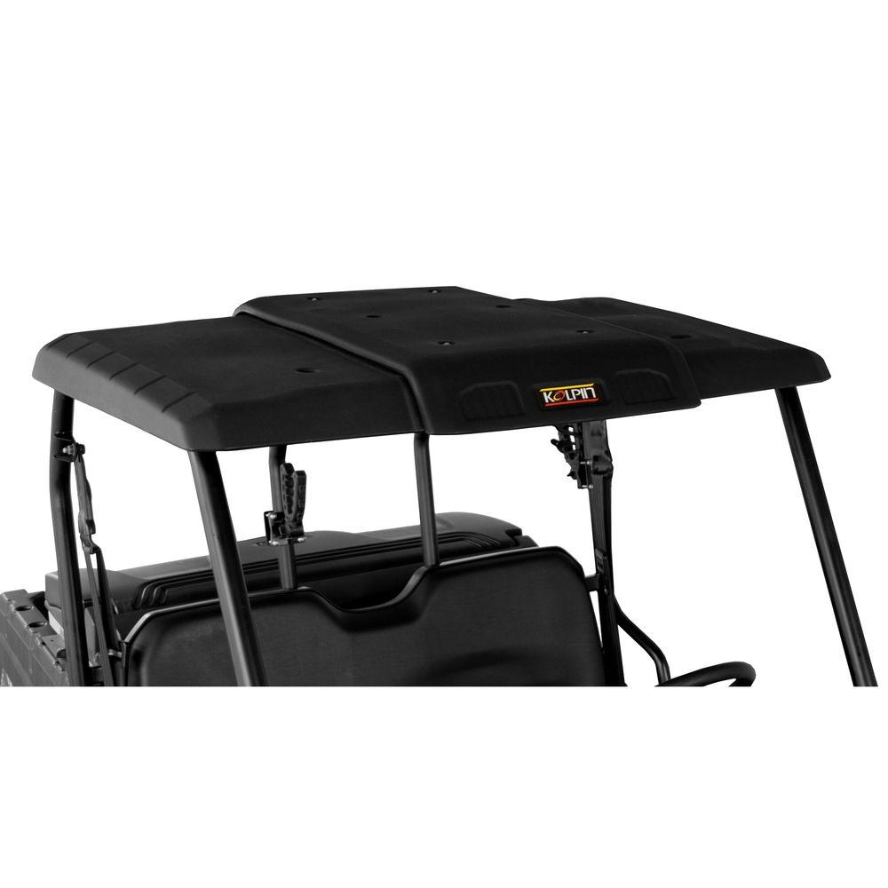 Universal UTV Roof XL-4451 - The Home Depot