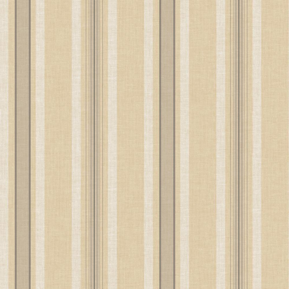Multi Pinstripe Wallpaper