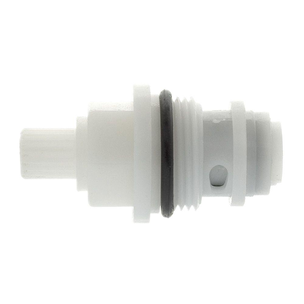 DANCO 3J-4H/C Hot/Cold Stem for Nibco Faucets