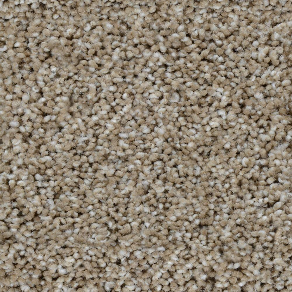 Home decorators collection carpet sample trendy threads for Styles of carpet for home