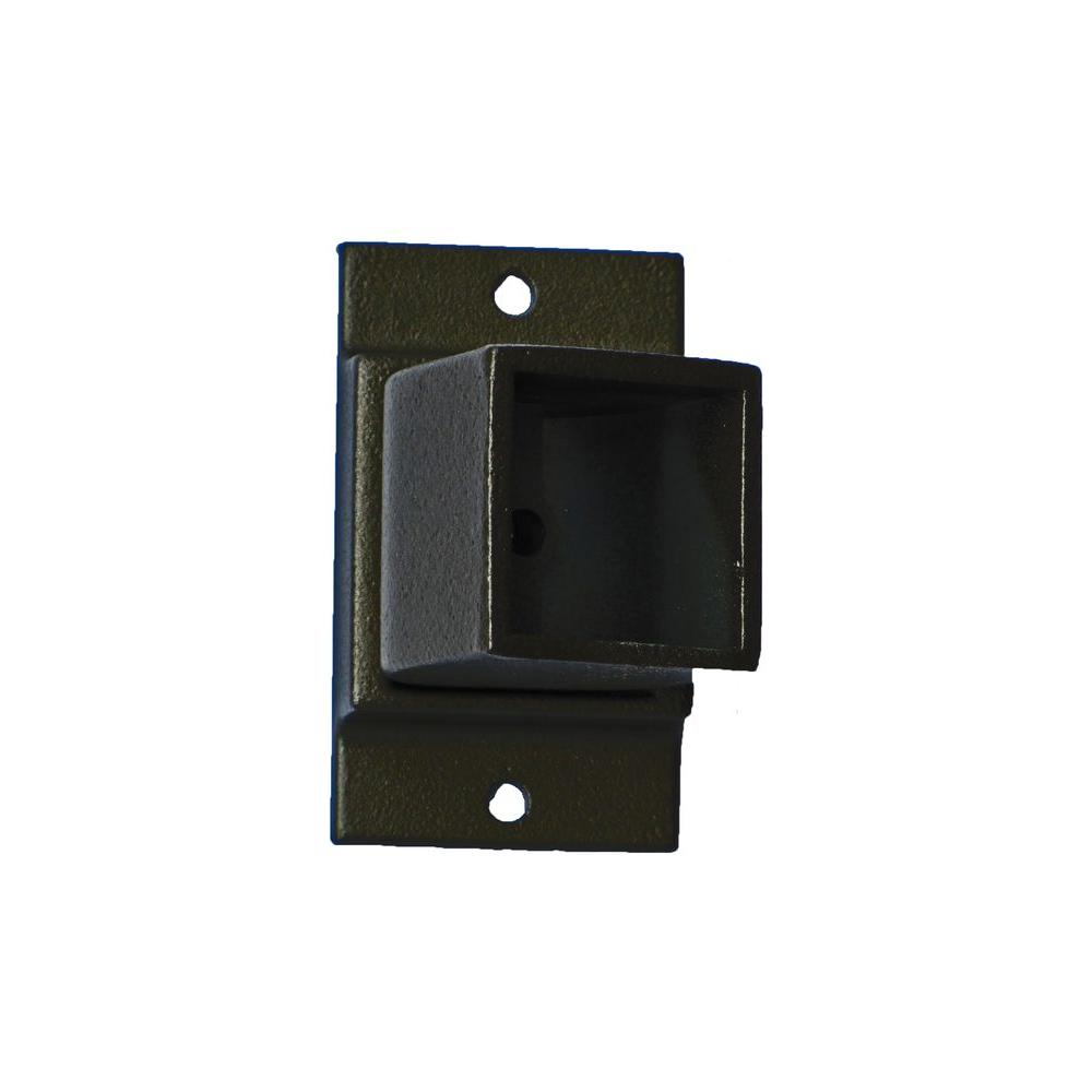 Jerith Bronze Adjustable Wall Mount Casting-DISCONTINUED