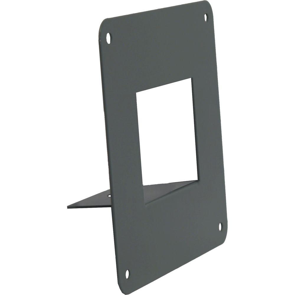Square D HEPD Flush Mount Kit-DISCONTINUED