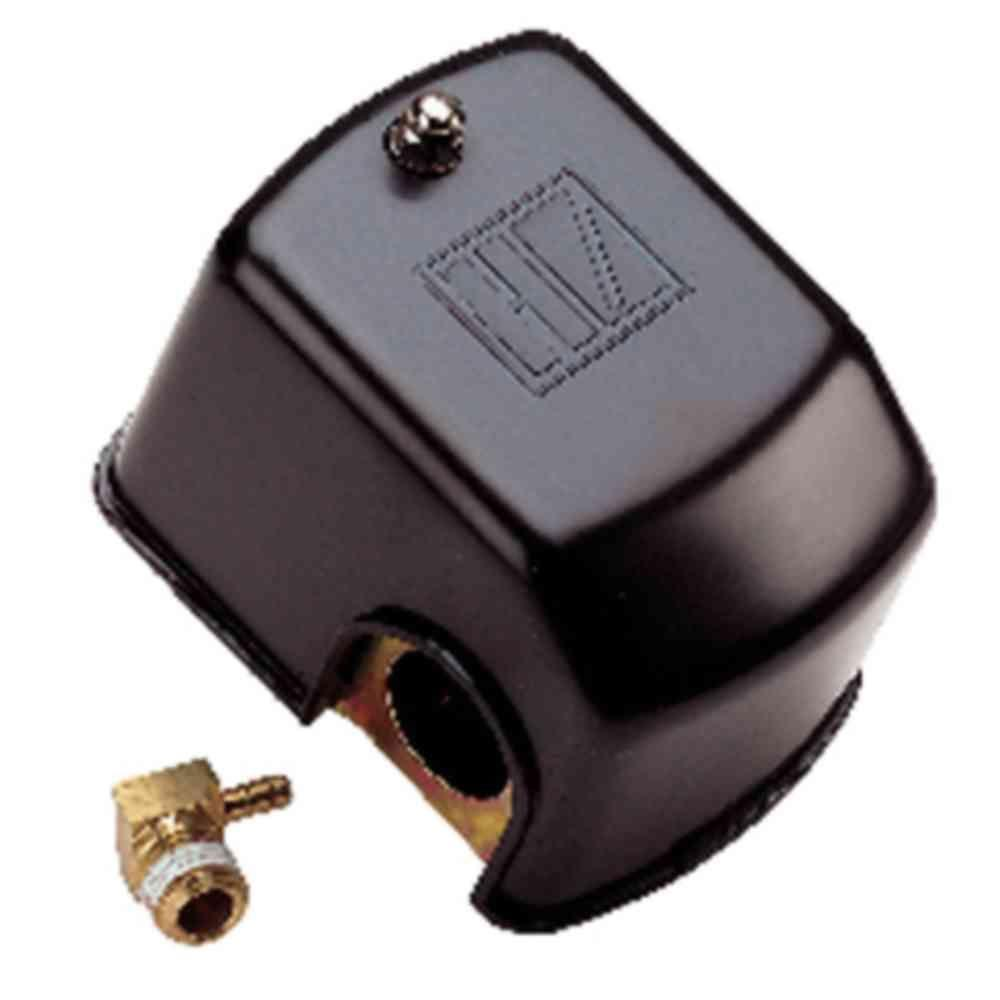 Parts20 20/40 psi Pressure Switch