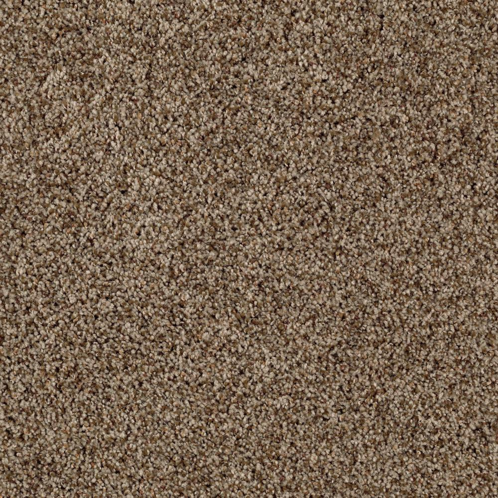 Home decorators collection san rafael ii f color island for Taupe color carpet