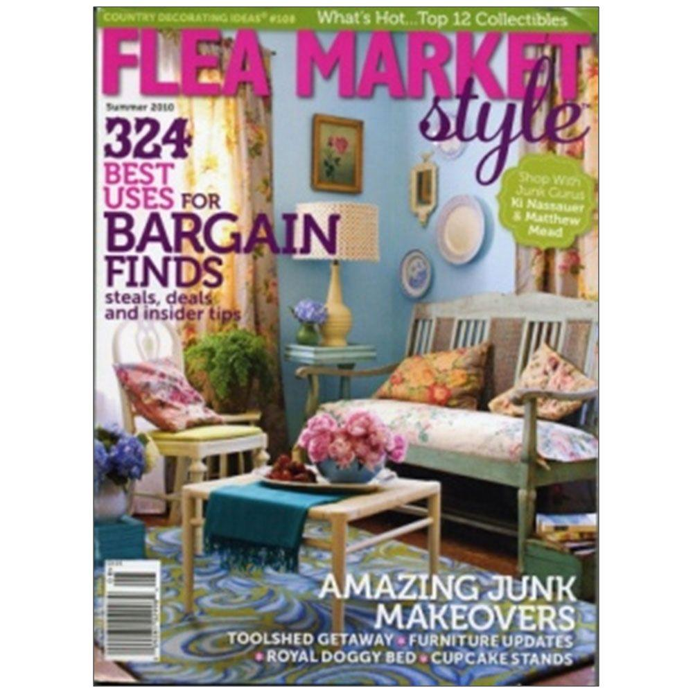 country decorating ideas magazine 02998 the home depot