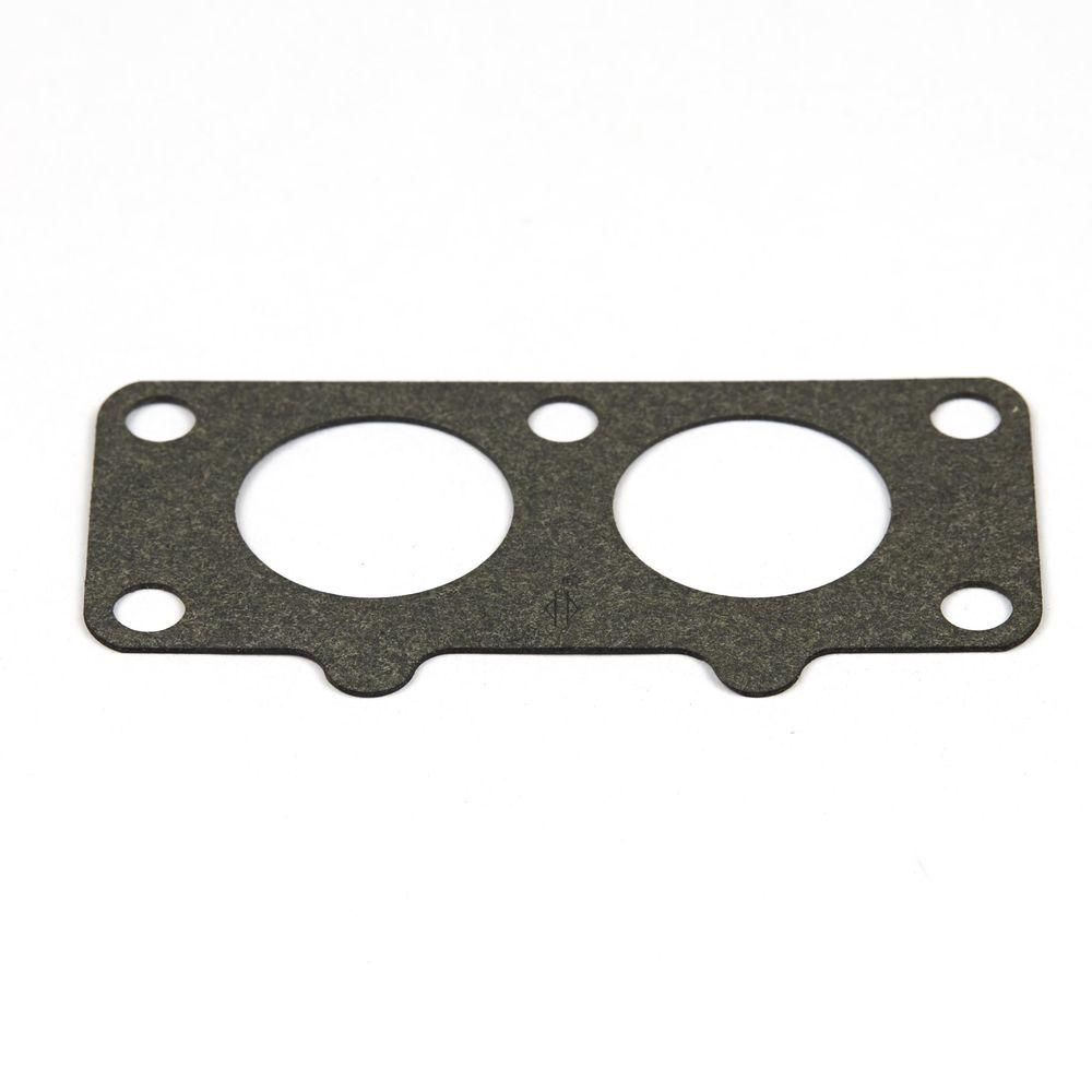 Briggs & Stratton Intake Gasket-690950 - The Home Depot