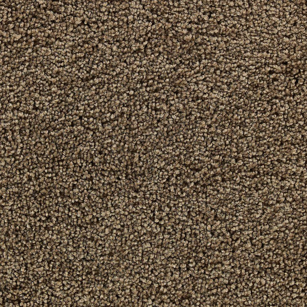 Martha Stewart Living Weston Park Monks Cloth - 6 in. x 9 in. Take Home Carpet Sample-DISCONTINUED