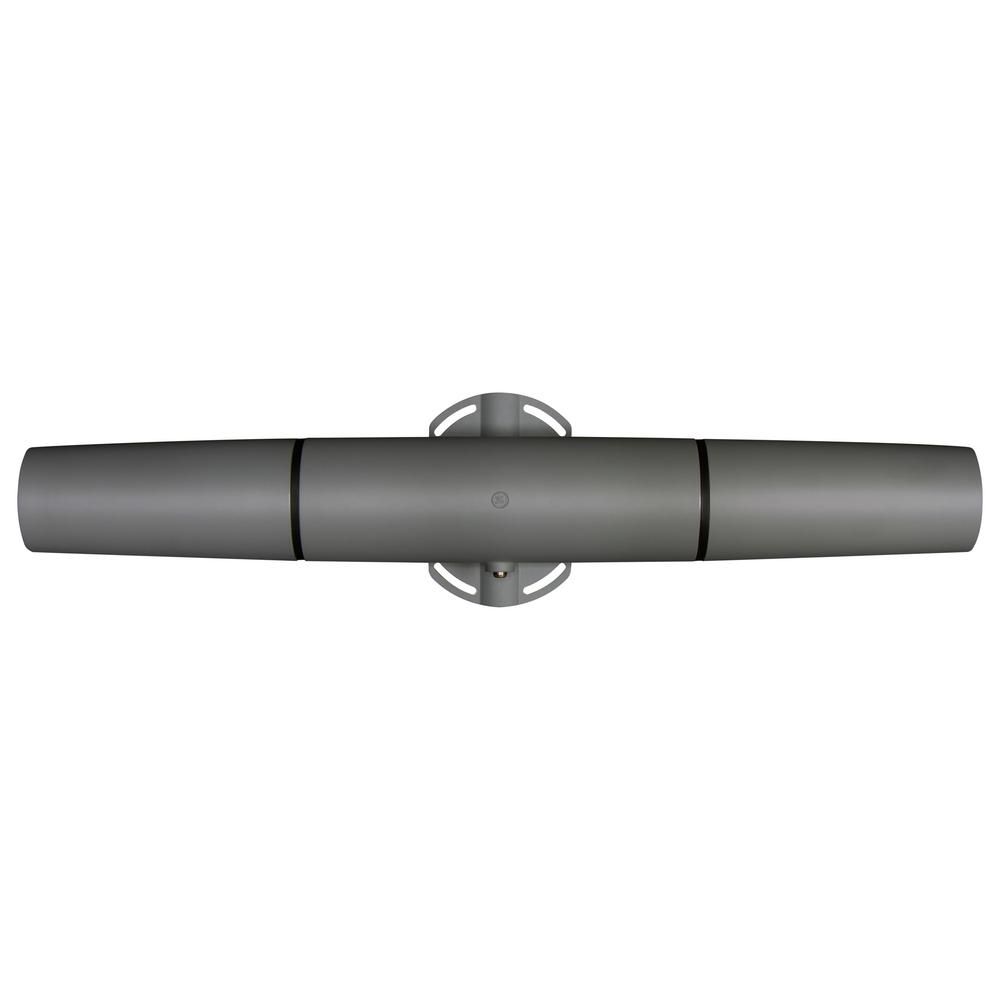 GE Ultra Pro Stealth HD 200 Amplified Antenna