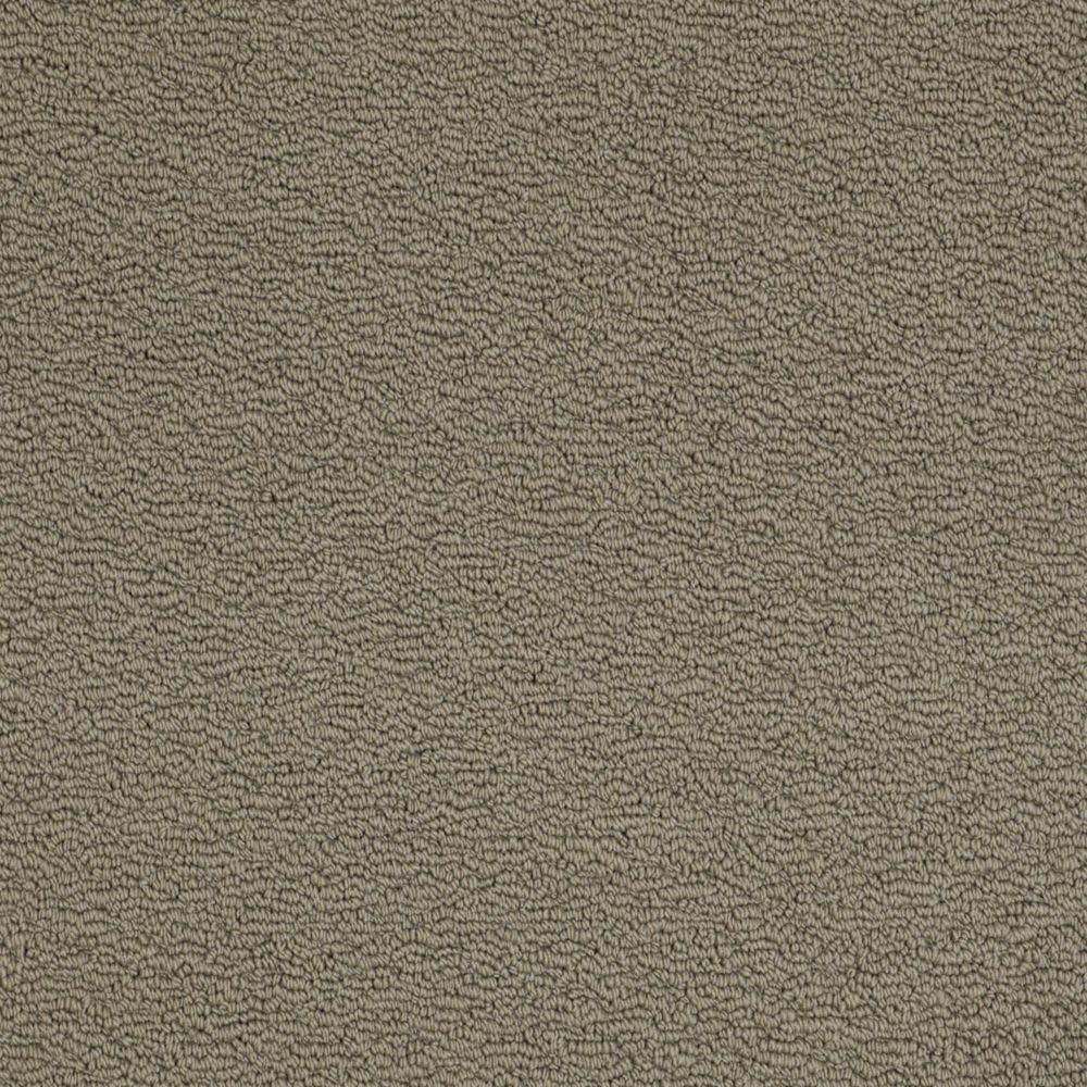 Majestic II - Color Midnight 12 ft. Carpet