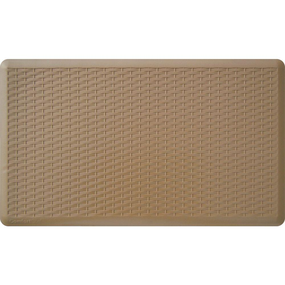 Gel Floor Mats For Kitchen Kitchen Rugs Mats Mats Rugs Flooring The Home Depot