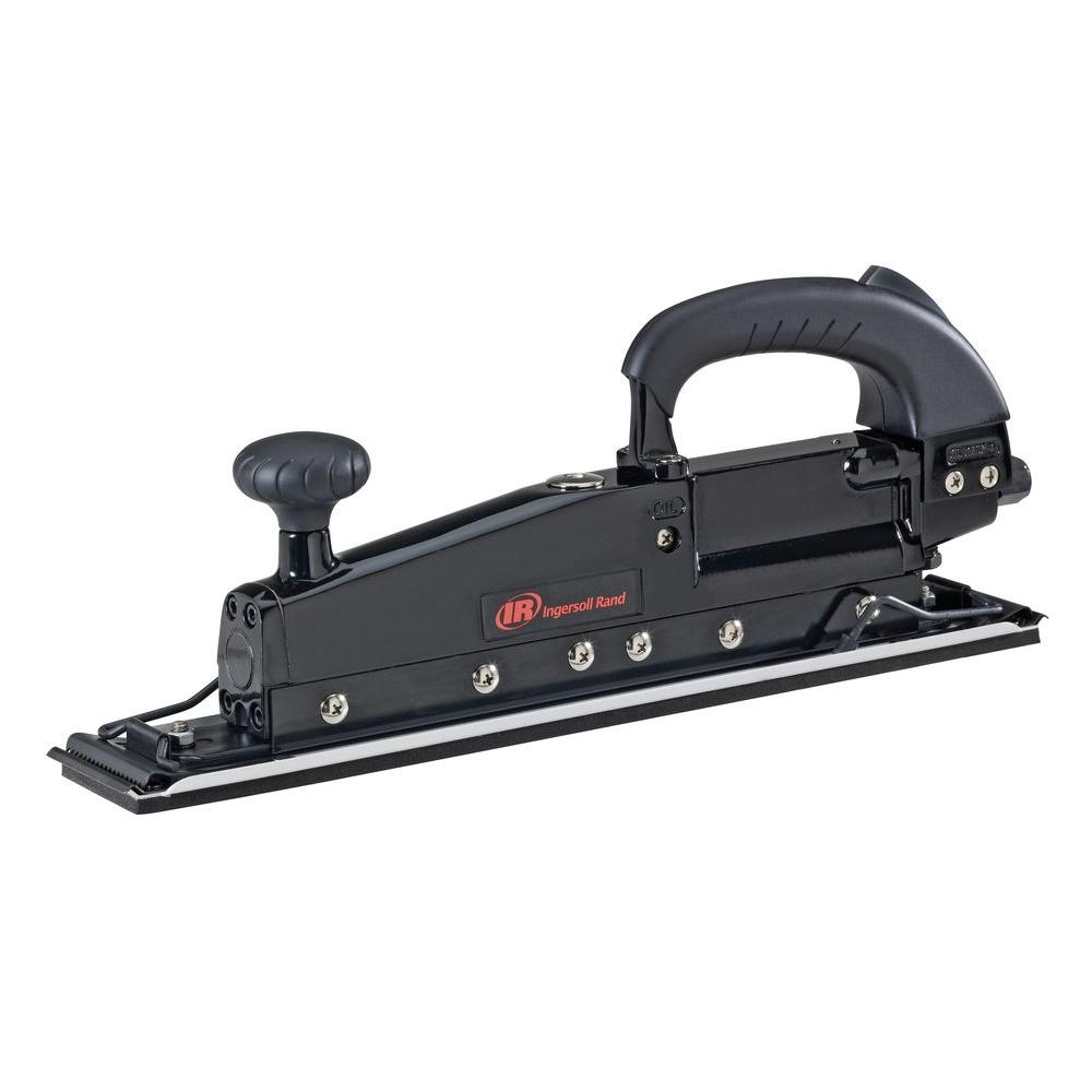Ingersoll Rand Straight Line Sander-315G - The Home Depot