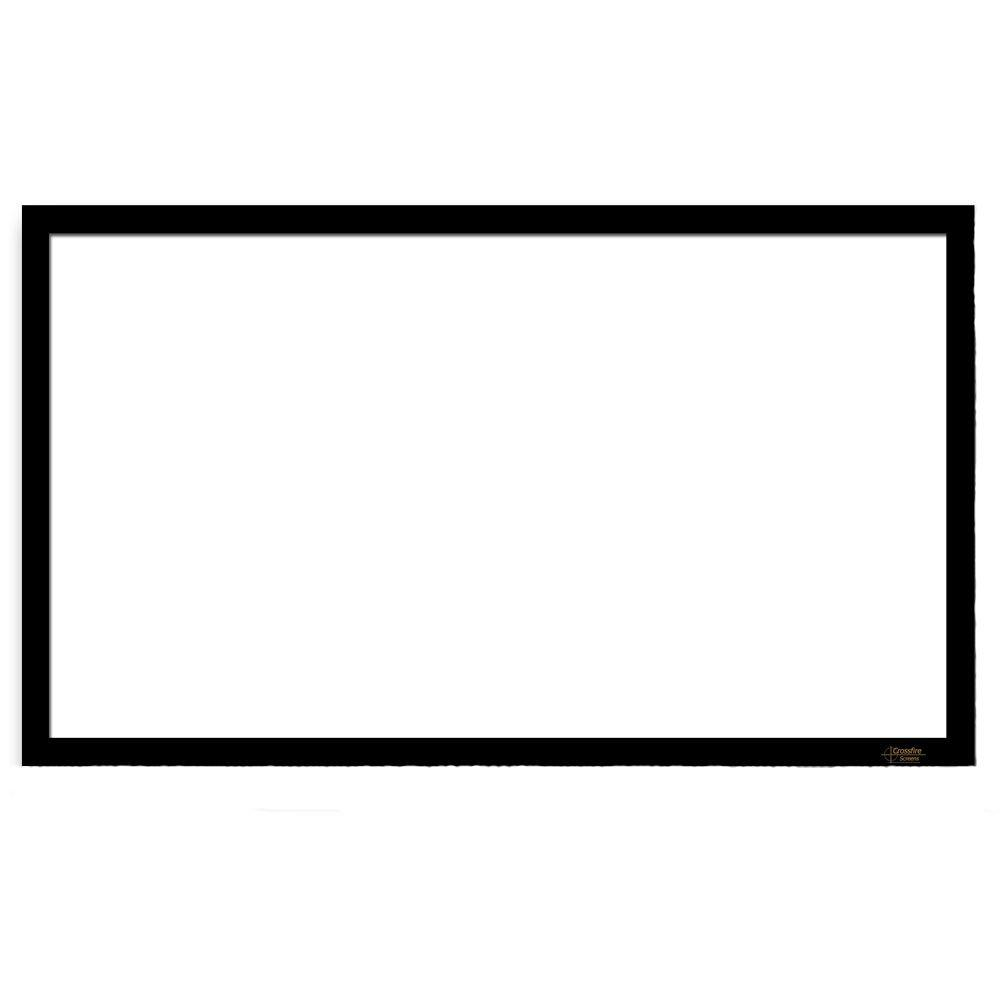 Severtson 120 in. Home Theater Screen-DISCONTINUED