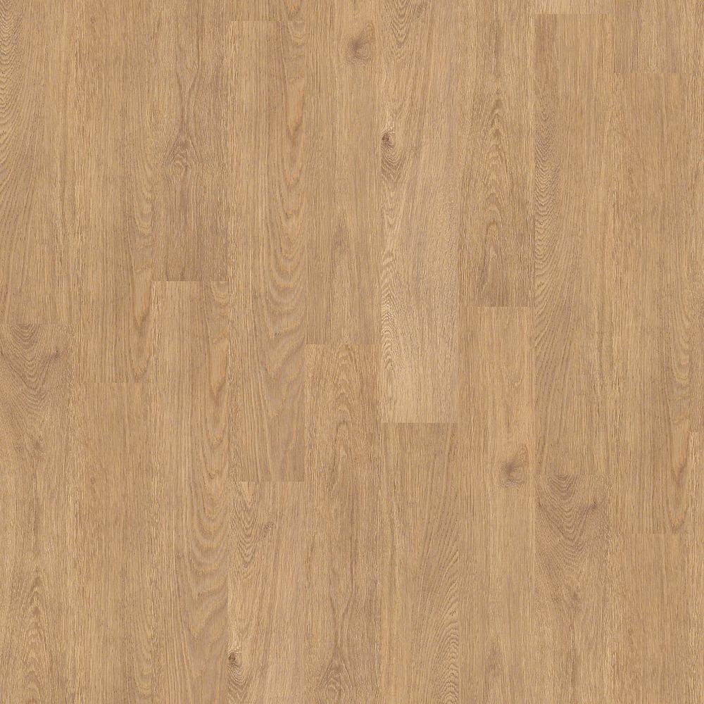 Cooperstown Click 6 in. x 48 in. Batavia Resilient Vinyl Plank