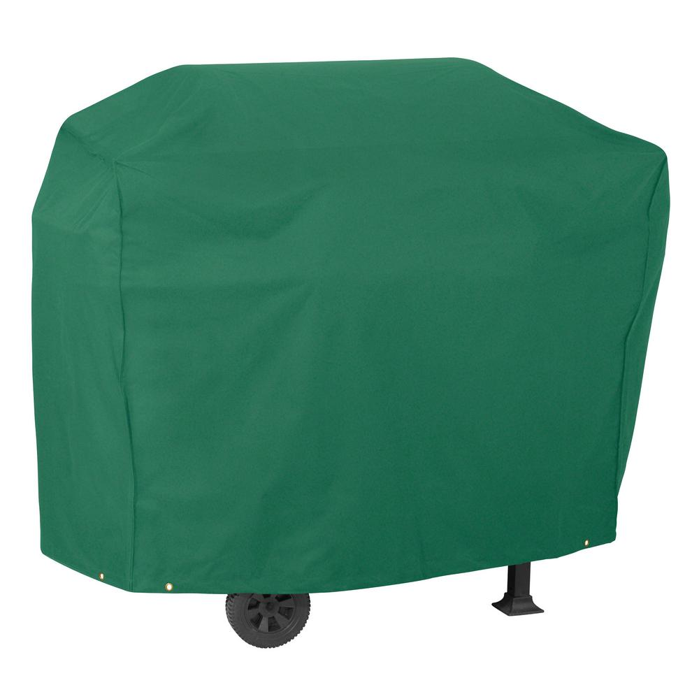 Atrium Small BBQ Grill Cover