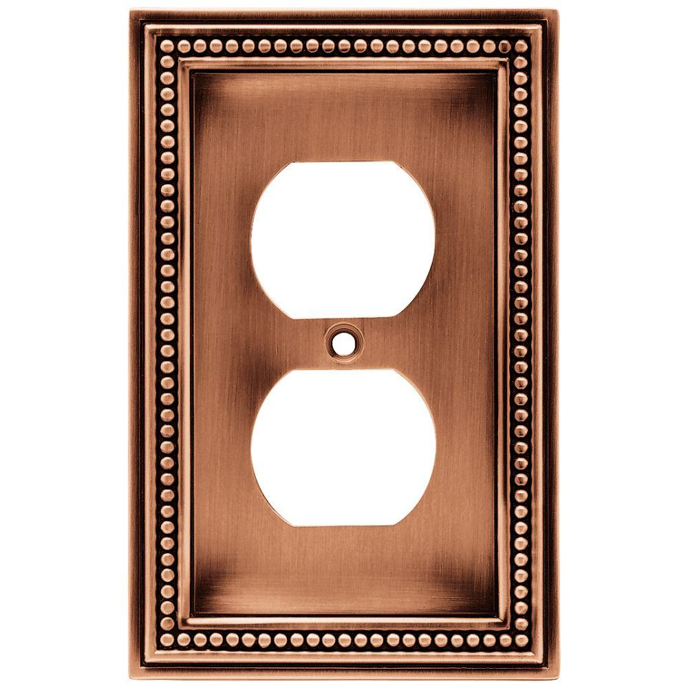 Winter Deals Sales On Decorative Wall Plates