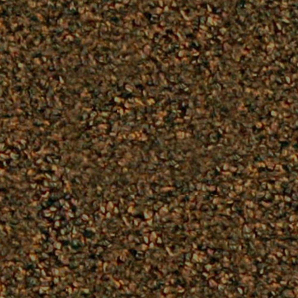 Benchmark 22 - Color Canyon 12 ft. Carpet