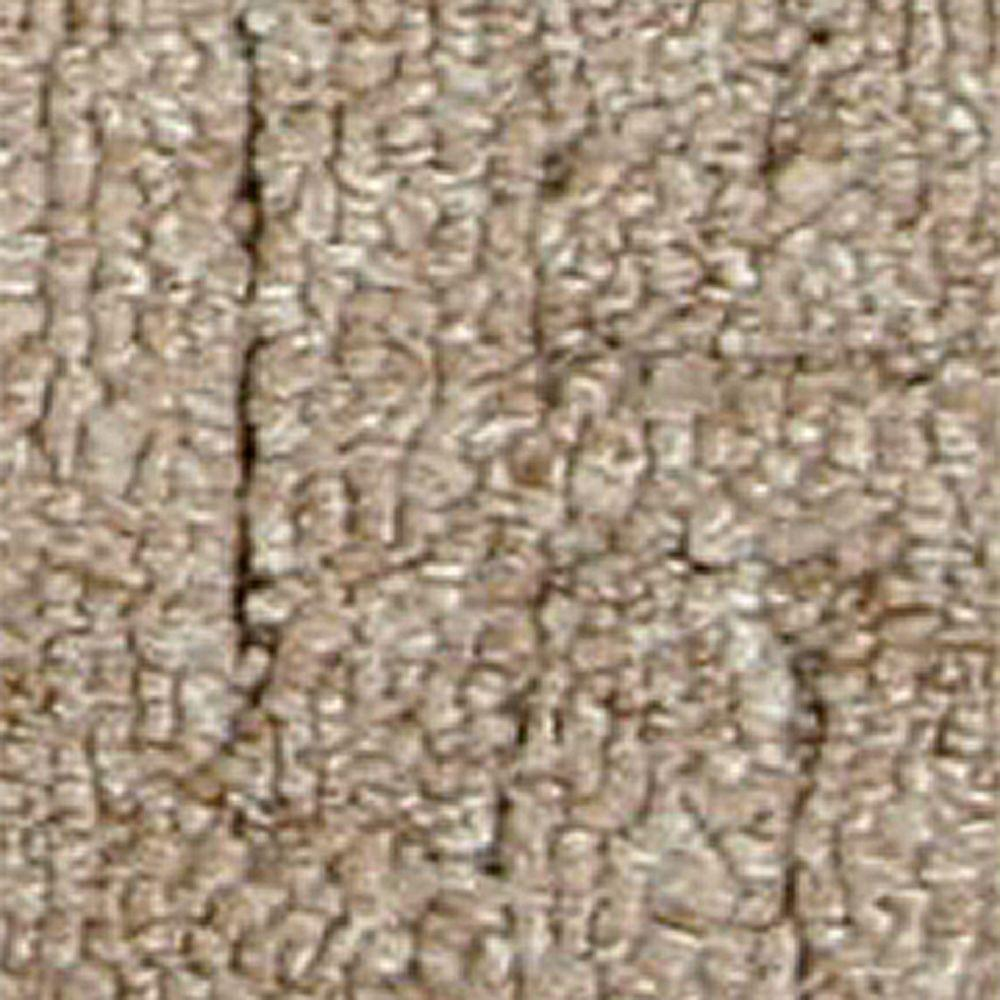 TrafficMASTER High Achiever - Color Natural 12 ft. Carpet