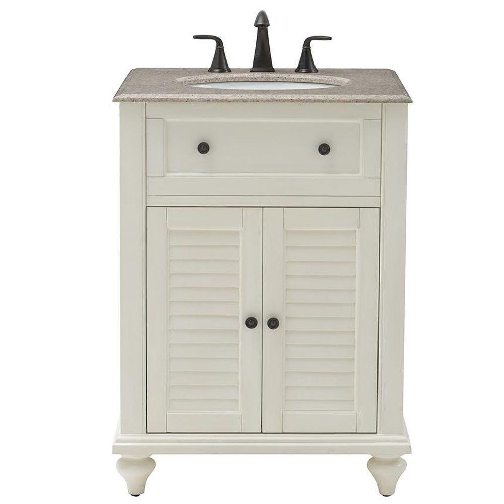 bathroom vanities bathroom vanities cabinets the home depot