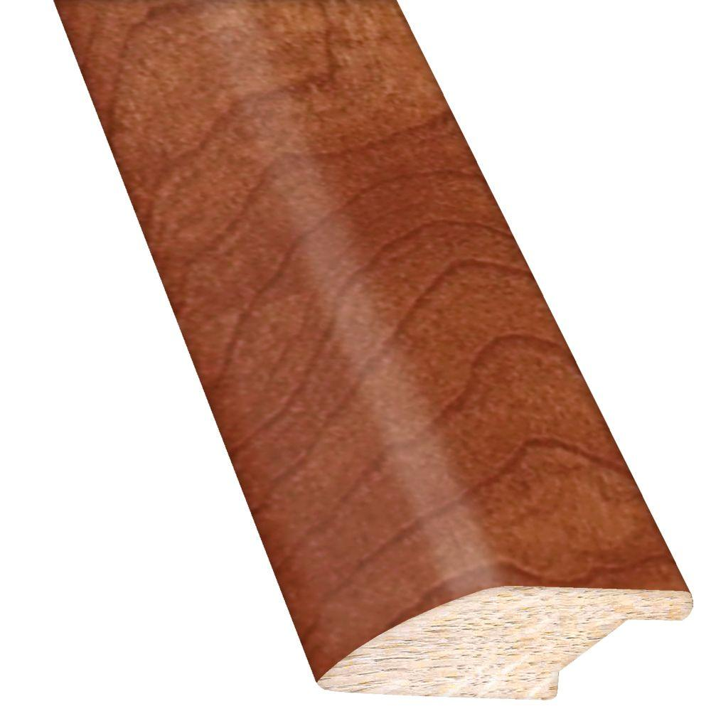 Birch American Tandooi 3/4 in. Thick x 2-1/4 in. Wide x