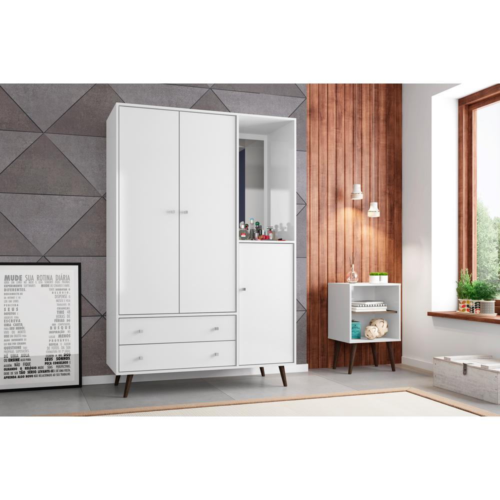armoire  armoires  bedroom furniture  the home depot - liberty