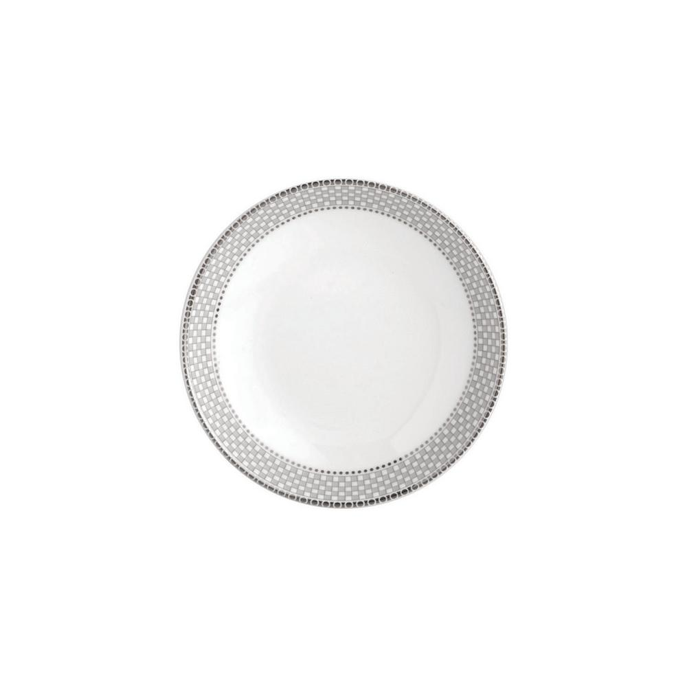 Bissette Dipping Plates (Set of 4)