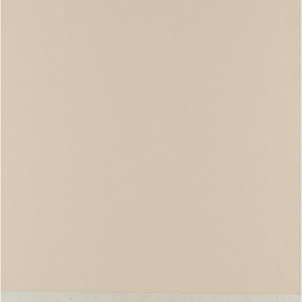 York Wallcoverings 57.75 sq. ft. Weathered Finishes Leather Wallpaper-PA130505 -