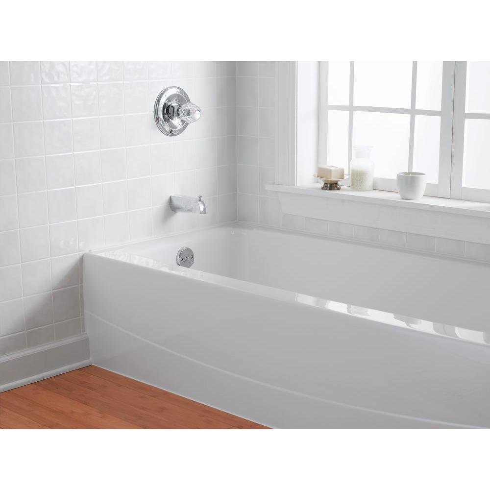 paint a bathtub with rustoleum | Roselawnlutheran