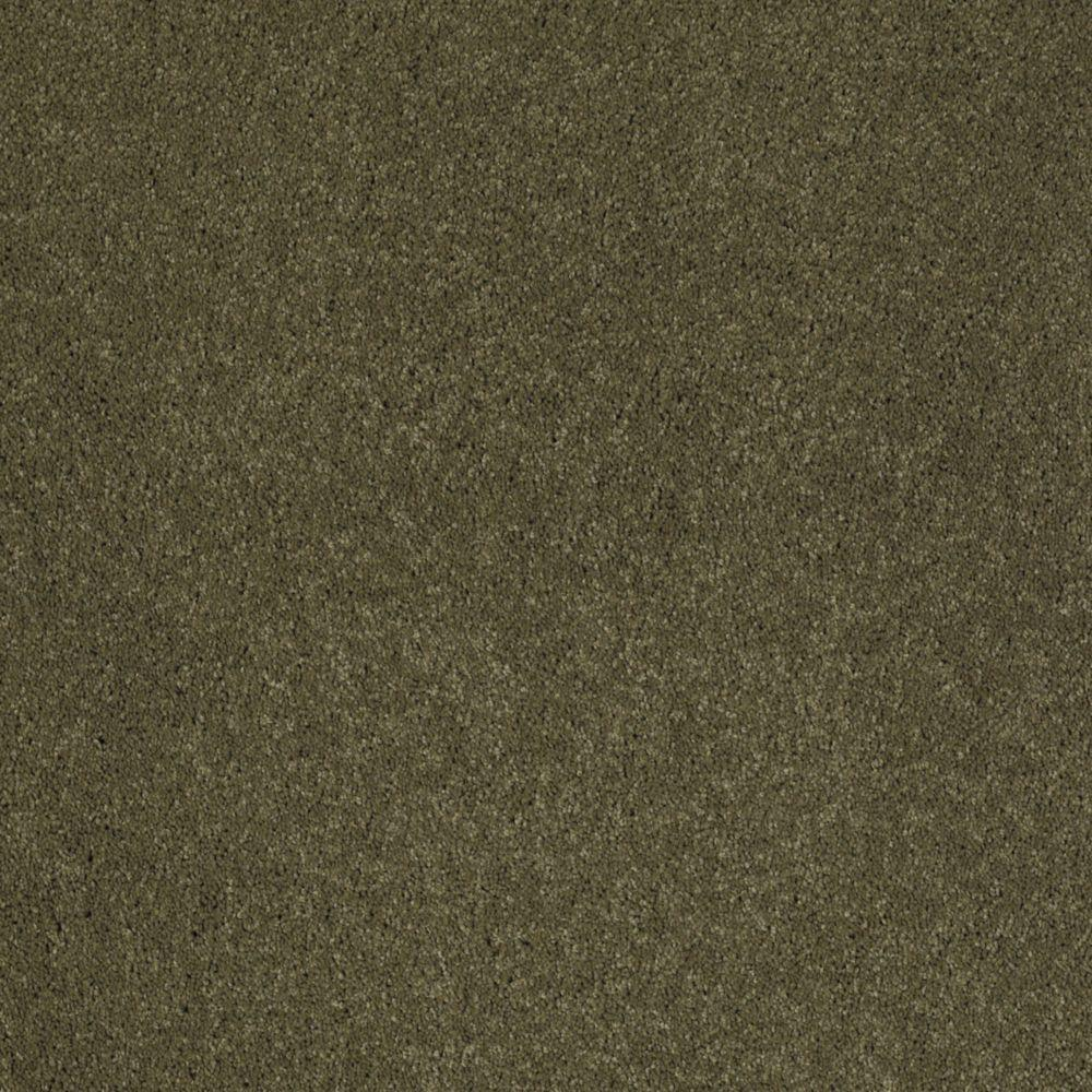 Miraculous II - Color Thyme 12 ft. Carpet